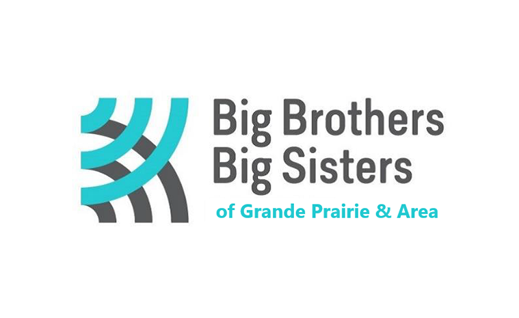 New Grande Prairie Logo