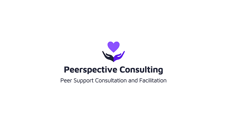 Peerspective Consulting