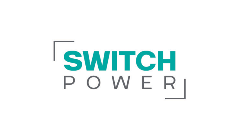 Sqwitch power