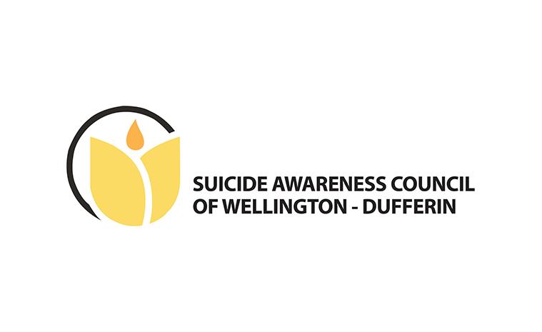 Suicide-Awareness-Council-Logo-002