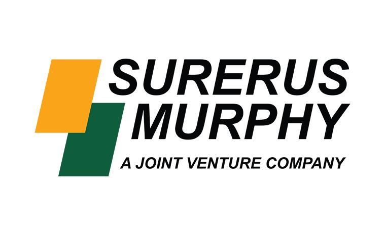 Surerus Murphy Joint Venture