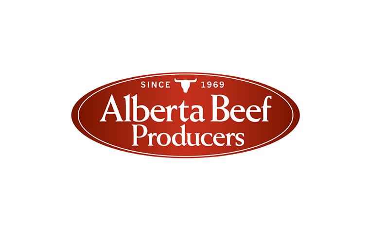 ABBeefProducers-RGB