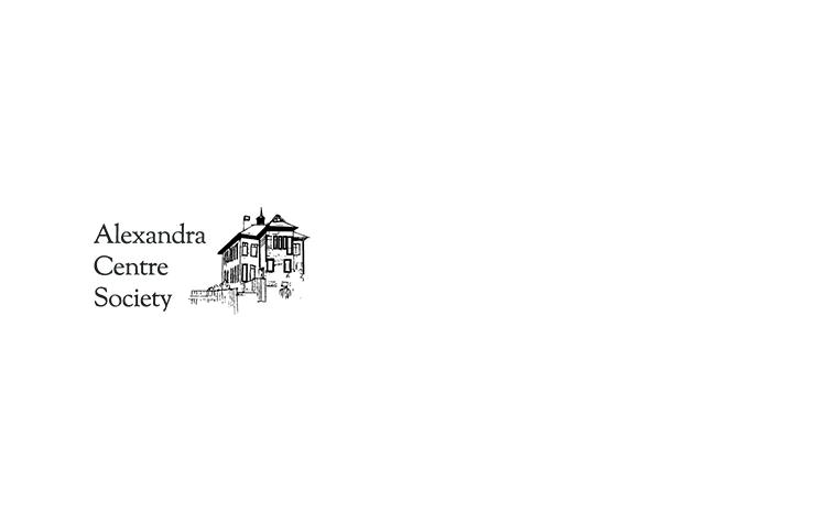 Alexandra Centre Society