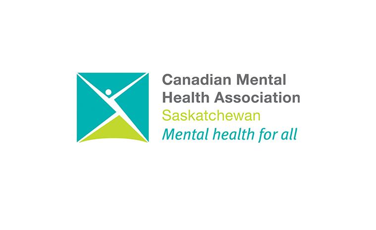 CMHA_SK-TM-logo