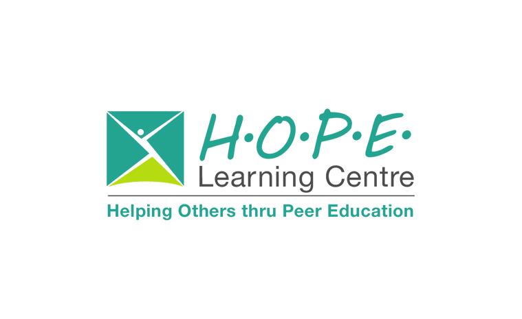 Hope-Learning-Centre-Logo