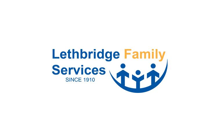 Lethbridge Family Services