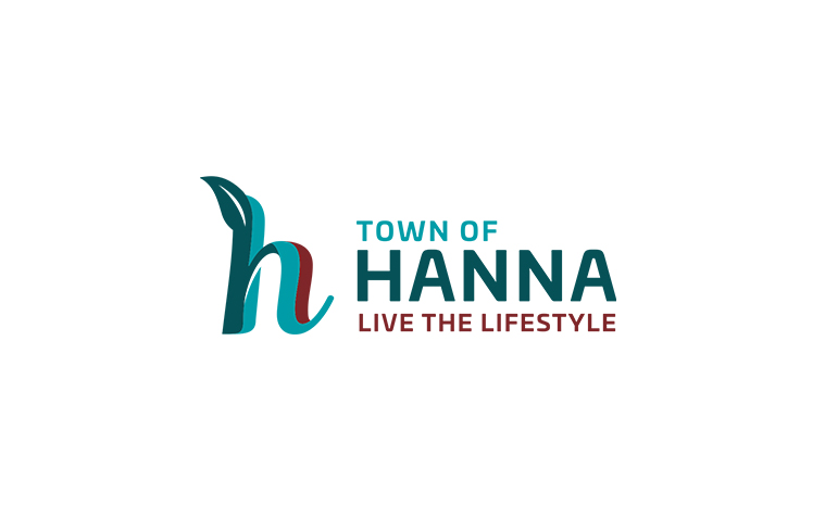 Town of Hanna FCSS