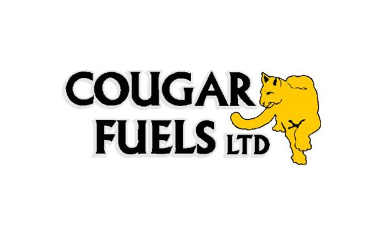 COUGAR-LOGO-Yellow