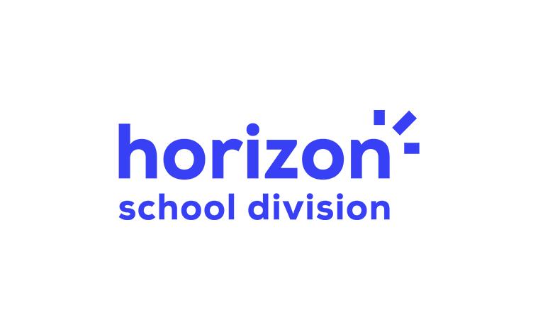 HORIZONSD-blue