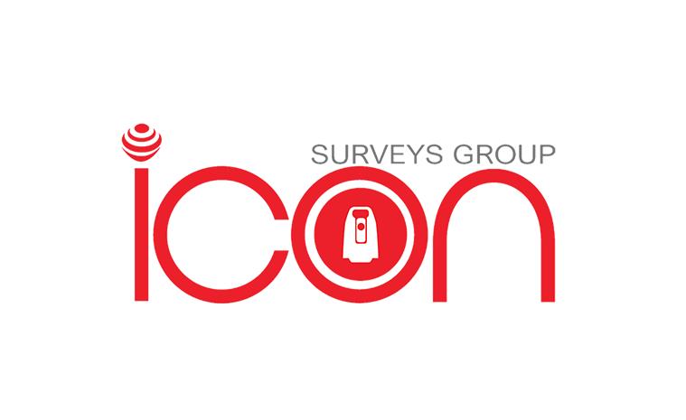 Icon Surveys Group Inc.