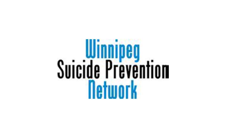 WSPN Logo jpeg