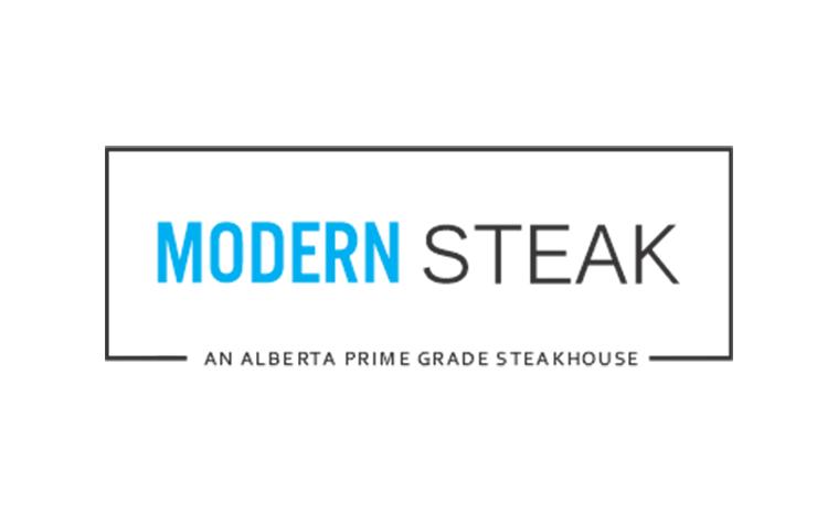 Modern Steak